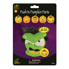Push In Pumpkin Parts_THUMBNAIL
