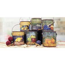 Farm Fresh Fall Candle Collection_THUMBNAIL