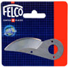 Replacement Blade (Felco) THUMBNAIL