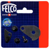 Repair Kit Felco THUMBNAIL
