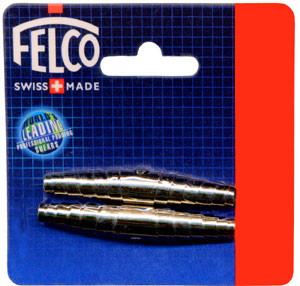 Replacement Spring 2-pack Felco MAIN