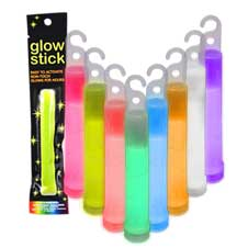 6 inch Retail Package Glow Stick_THUMBNAIL