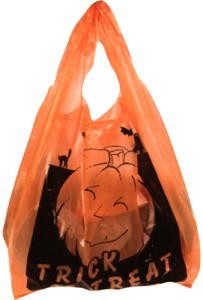 Halloween Retail Bags_MAIN