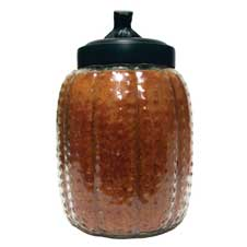 Large Pumpkin Jar Candle_THUMBNAIL
