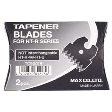 Max Tapener Cutter Blade THUMBNAIL