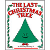 The Last Christmas Tree THUMBNAIL
