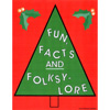Fun Facts And Folksy Lore THUMBNAIL