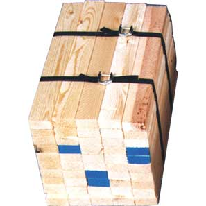 Wood Tree Braces 1x2x16 inch_MAIN