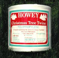 Howey Poly Baling Twine THUMBNAIL