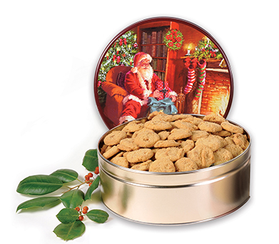 2# 11 oz. Pecan Praline Cookie Tin_THUMBNAIL