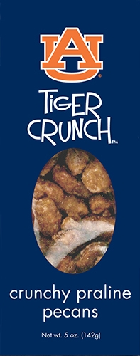 5 oz Box Tiger Crunch Praline Pecan_MAIN