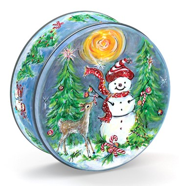 16 oz. Gail Pittman Holiday Tin_THUMBNAIL