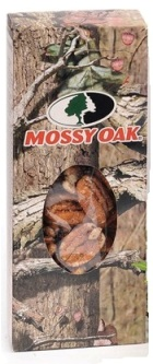 Mossy Oak Small Gift Boxes