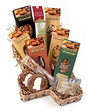 Mississippi Basket of Goodies_THUMBNAIL