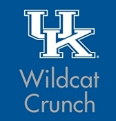 Kentucky Wildcat Crunch