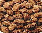 Red Pepper Praline Pecans