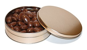 1# Tin Chocolate Pecans_THUMBNAIL