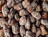 5 oz. box Honey Roasted Pecans - Mossy Oak