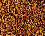 5# Box Southern Pecan Pieces