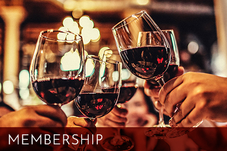 Wine Club Memberships