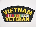 Vietnam Veteran Patch_THUMBNAIL