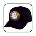 Defenders of Our Freedom Hat