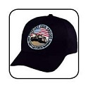 Support Our Troops Hat THUMBNAIL