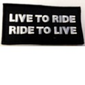 Live to Ride Ride to Live_THUMBNAIL