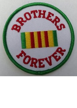 Brothers Forever Patch_MAIN