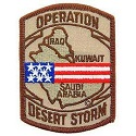 Operation Desert Storm Patch_THUMBNAIL