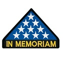 In Memoriam Patch THUMBNAIL