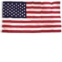 2' x 3' USA Polyester Flag