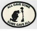 All Gave Some - Some Gave All Patch_THUMBNAIL