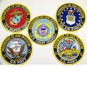 Defenders of Freedom - Service patch_THUMBNAIL