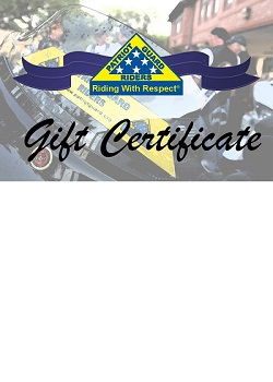 eGift Certificate_MAIN