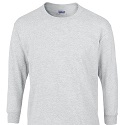 Standard Long Sleeve Tee-shirt Mini-Thumbnail