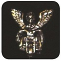 Guardian Angel Pin THUMBNAIL