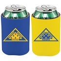 PGR Coozie