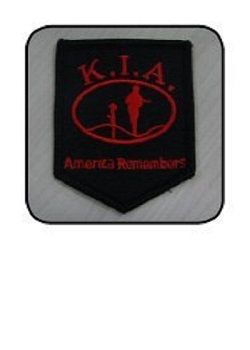 KIA America Remembers MAIN