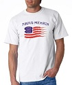 Proud Member USA T-shirt Mini-Thumbnail