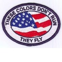 These Colors Don't Run Patch_THUMBNAIL