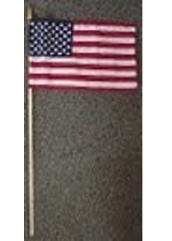 USA Grave Site Flag MAIN