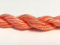 Threadworx Au Ver á Soie – A104 Fuzzy Peach THUMBNAIL