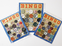 BINGO Button Card THUMBNAIL