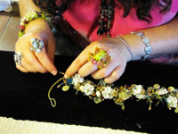 Handcrafted Jewelry Classes Taught at Piecemakers — Jewelry Making & More