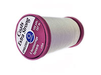 Coats & Clark Upholstery Thread — White (color 100) THUMBNAIL