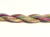 "Colour Streams Silk Thread ""Ophir"" – Blushing Fig THUMBNAIL"