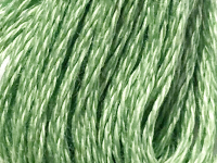 DMC Six-Strand Embroidery Floss – 368 THUMBNAIL