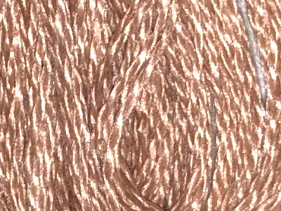 DMC Six-Strand Embroidery Floss – 3773 MAIN