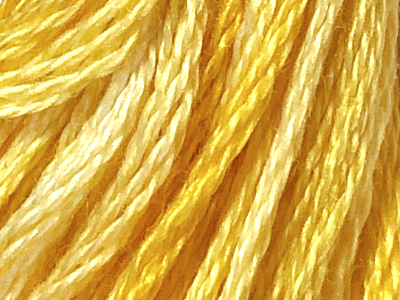 DMC Color Variations Embroidery Floss – 4075 MAIN